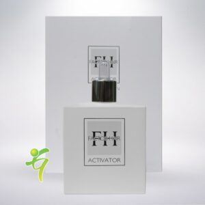 Factor Hair Activator – FRAUEN