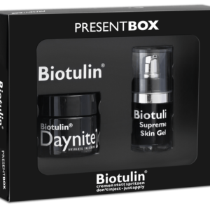 Biotulin Presentbox