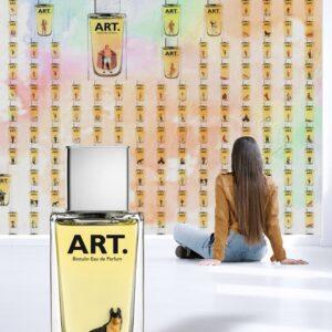 ART Eau de Parfum